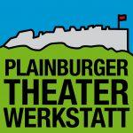 Plainburger Theaterwerkstatt